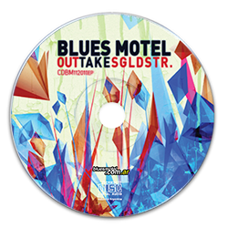 Blues Motel