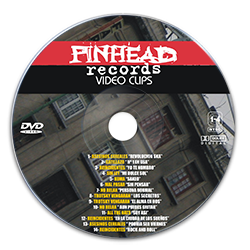 Pinhead Records